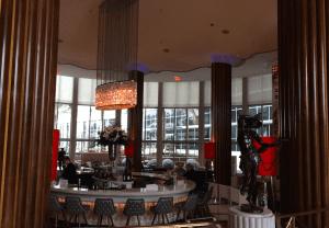 Art-Deco-Hotel