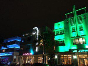 Art-Deco-Miami