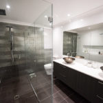 Tips on how to choose tiles for your home