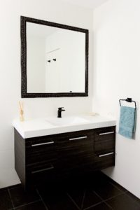 bathroom-design-guidelines-tips-renovation-castle-hill-vanity