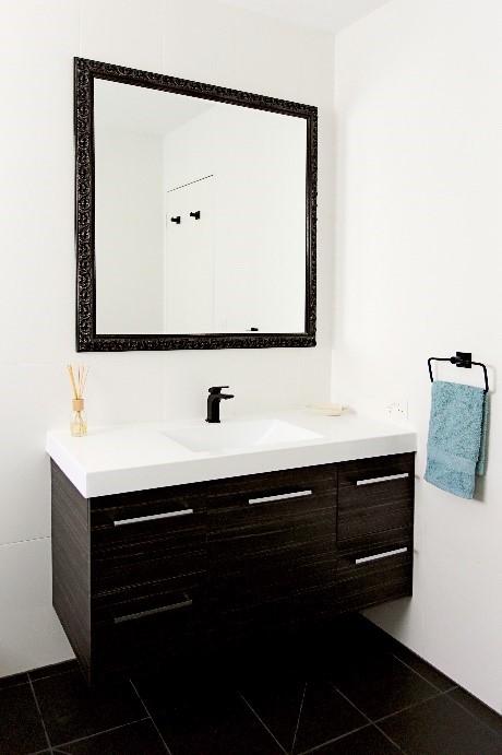 bathroom-design-guidelines-tips-renovation-castle-hill-vanity