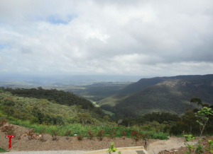 Blue-Mountains-View