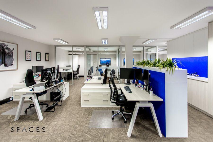 Office-Design-Castle-Hill
