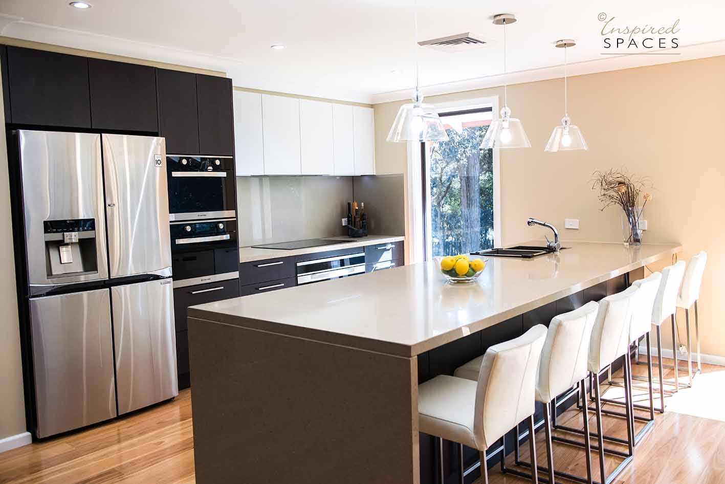 commercial kitchen design sydney kitchen design ideas inspired spaces and 291