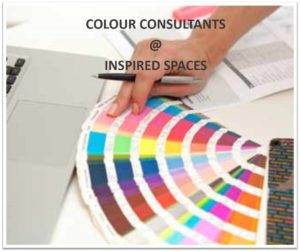 Colour Consultants 1
