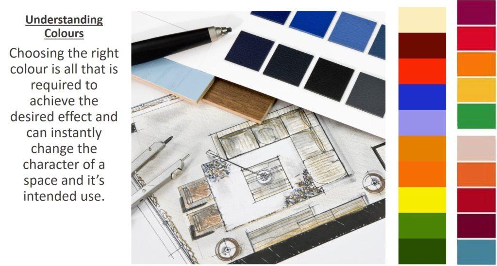 Colour Consultants 2