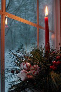 christmas-cosy-