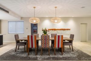 dining-room-mount-riverview-design