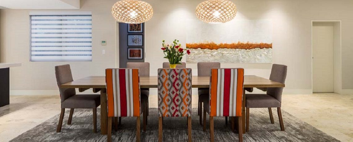 Inspired Spaces | Commercial and Residential Interior Design ...