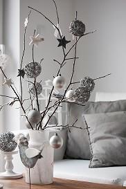 dekoracja witeczna