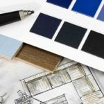 Decorating With Blue | Top Tips
