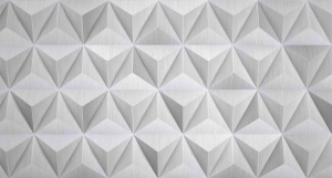 Geometric-Wall-Panel