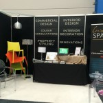 Inspired-Spaces-Stand