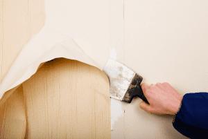 Installing-Wallpaper