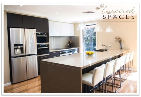 Smart Storage Solutions For Your Kitchen Design