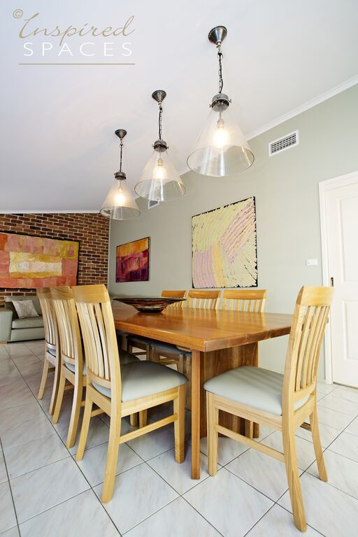 glenorie-dining-3-room