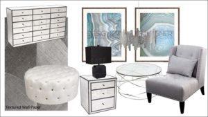 Master-Suite-Bedroom-Decoration-Design-Castle-Hill-1