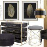 Master-Suite-Bedroom-Decoration-Design-Castle-Hill-2