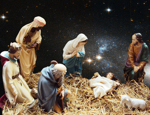 Christmas-Nativity-jesus