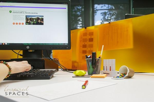 Office-Design-North-Sydney-444