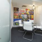 Office-Design-North-Sydney-466