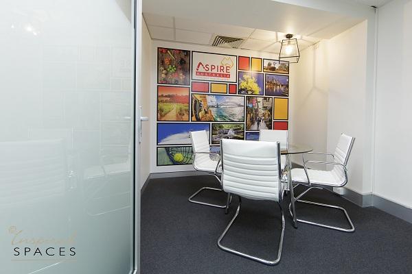 Office-Design-North-Sydney-466