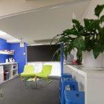 Office-Design-North-Sydney-499