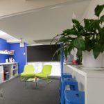 Office-Design-North-Sydney-499