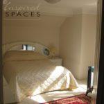 Pennant Hills Master Bedroom C
