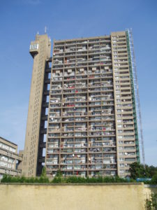 The_Trellick_Tower