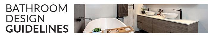bathroom-design-guidelines-blog