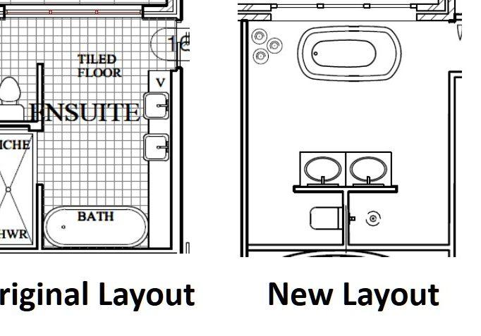 Ensuite-Design-Layout-Original-New-Castle-Hill