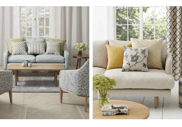 Textured-patterned-fabrics