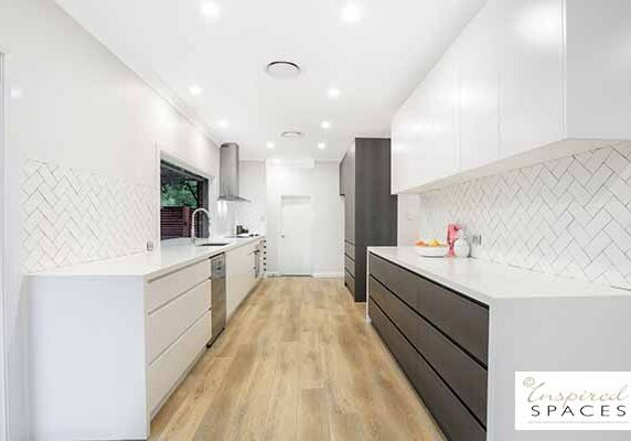 Kitchen-Renovation-Design-Baulkham-Hills