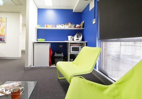 Office-design-north-sydney-3