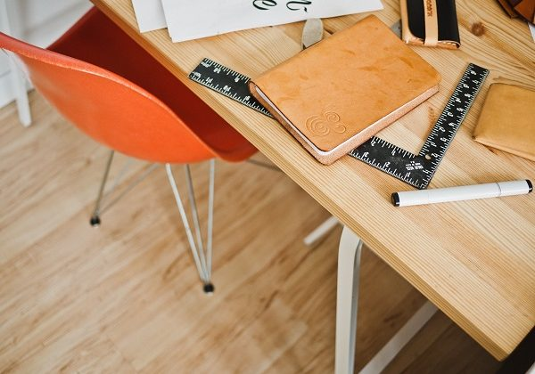 Study-Desk-Design
