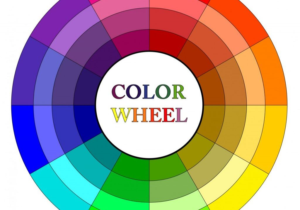 color-wheel-1364825482ggt (1)