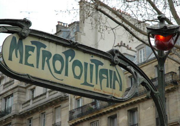 metropolitain-art-nouveau-1230168-639x424