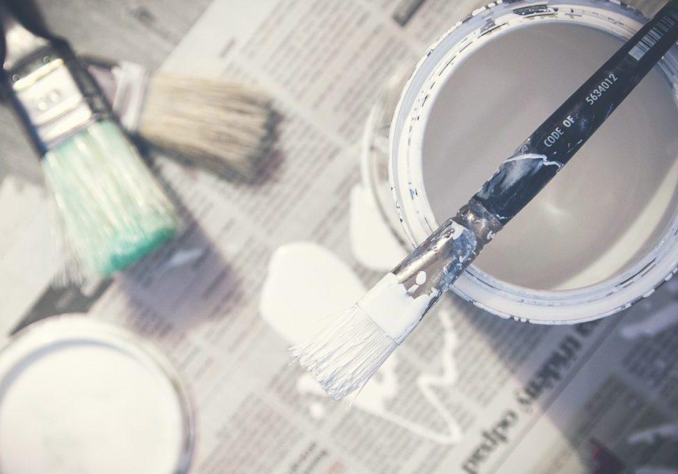 paint-933395_1280