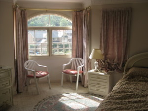 bedroom-before-pennant-hills