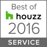 best-of-houzz-2016-2