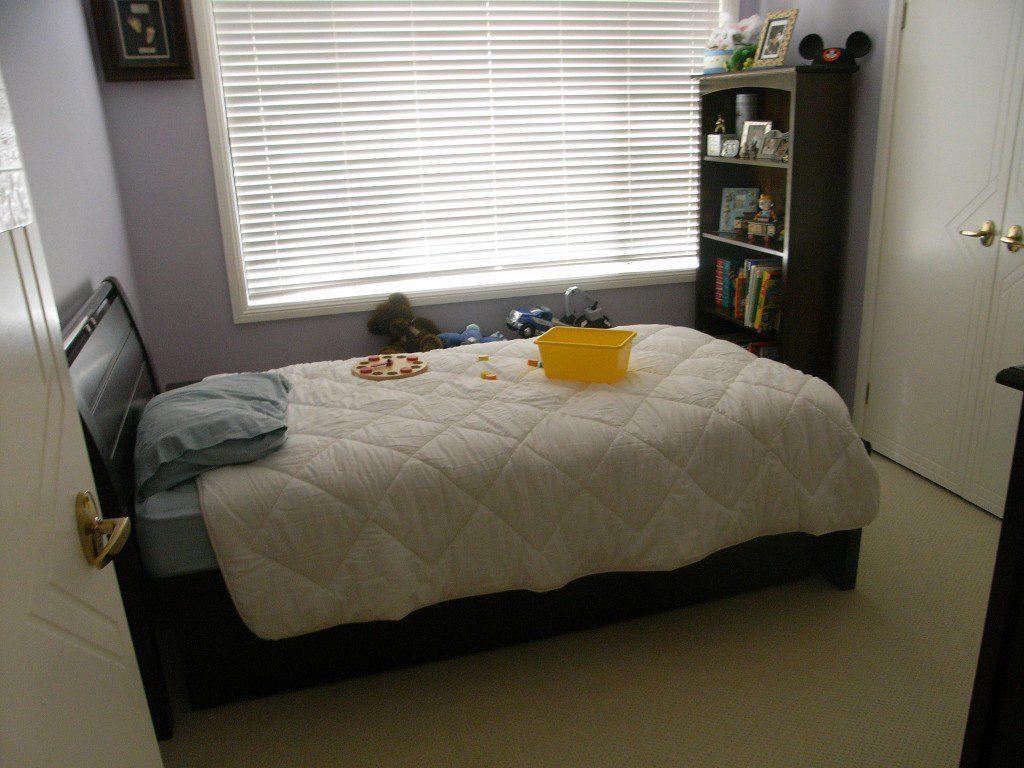 boys-bedroom-before-castlehill