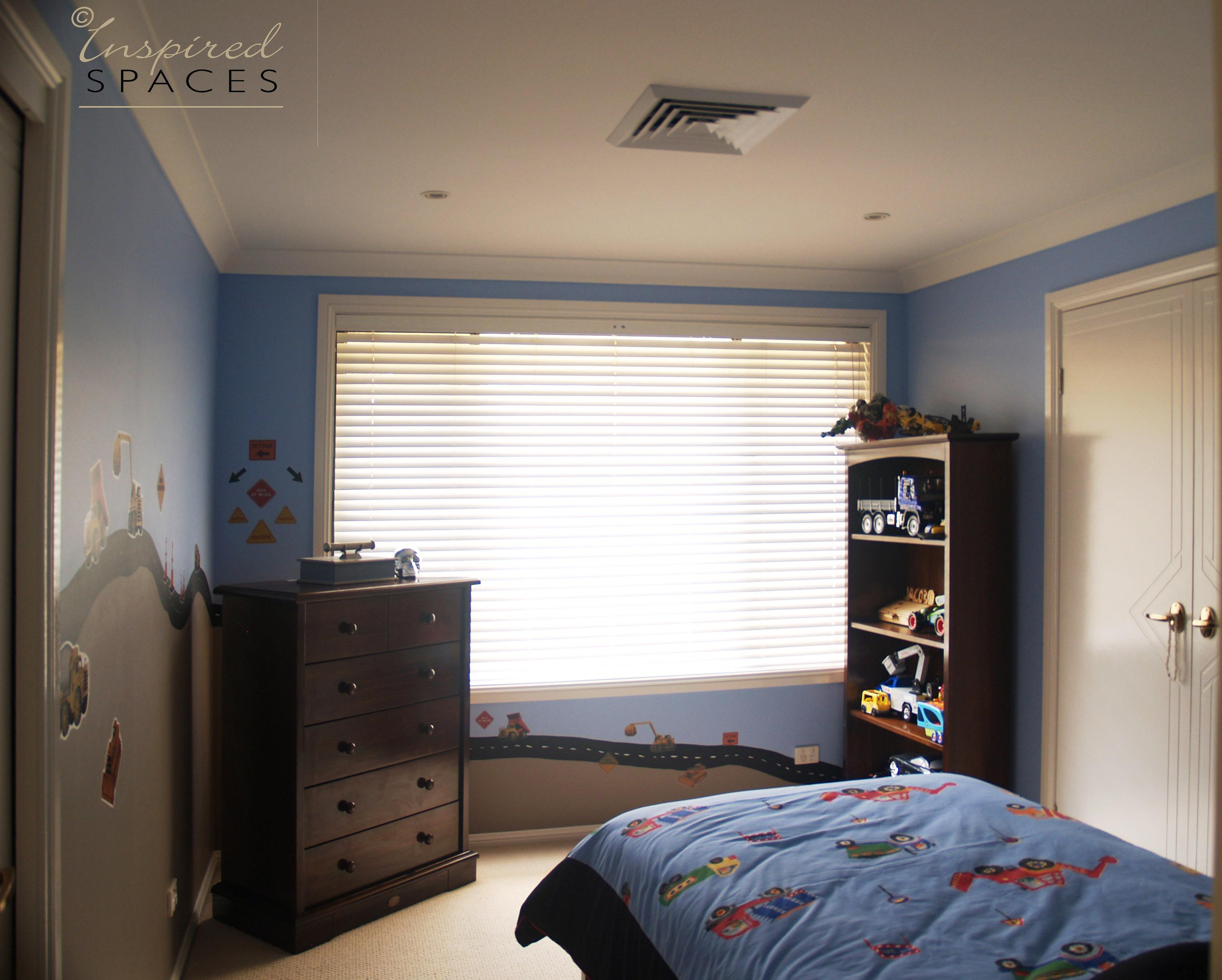 boys-bedroom-castlehill