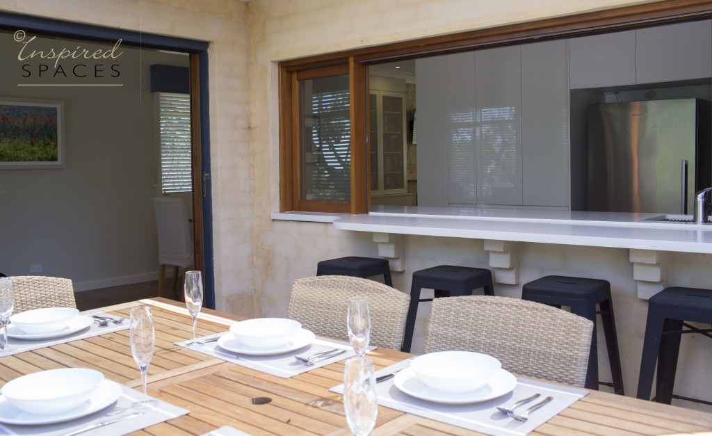 casual-dining-normanhurst