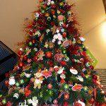 Christmas-eve-decorations