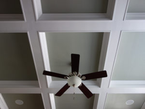 Different Types And Styles Of Ceilings Interior Design