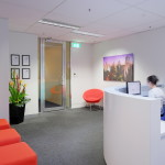 commercial-6-AIRCALIN- OFFICES-sydney