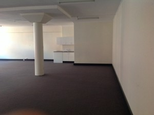 commercial-office-before-2-premiumstrata-surry-hills-sydney