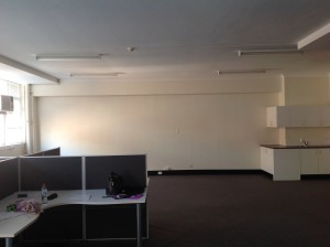 commercial-office-before-3-premiumstrata-surry-hills-sydney