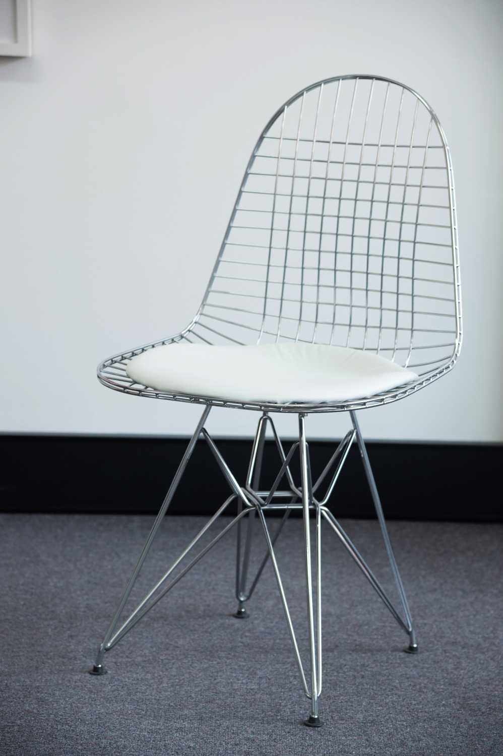 commercial-office-chair-detail-premiumstrata-surry-hills-sydney